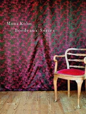 Mona Kuhn: Bordeaux Series