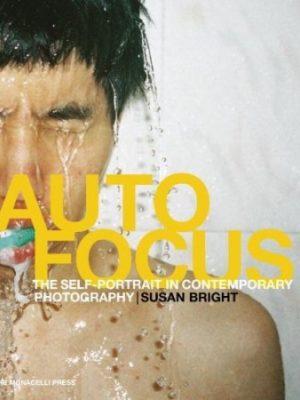 Susan Bright. Auto Focus