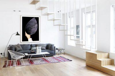 FD_edition in interior_25