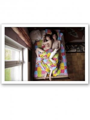 Romanova_Jana_Waiting2011_13_frame