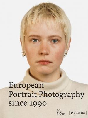 European portrait photography since 1990