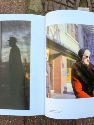 Vivian Maier. Das Meisterwerk der unbekannten Photographin 1926-2009 6