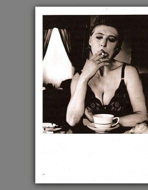 european portrait photography since 1990 1