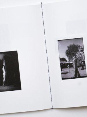 photobook-journals-alexeynikishin-antonshagin-26