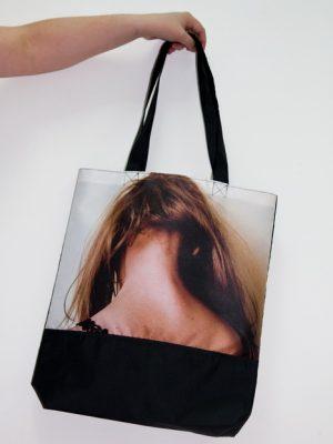 simple_bags_07