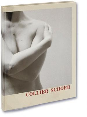 Collier Schorr. 8 Women