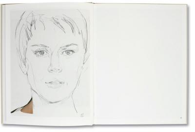 Collier Schorr. 8 Women 5