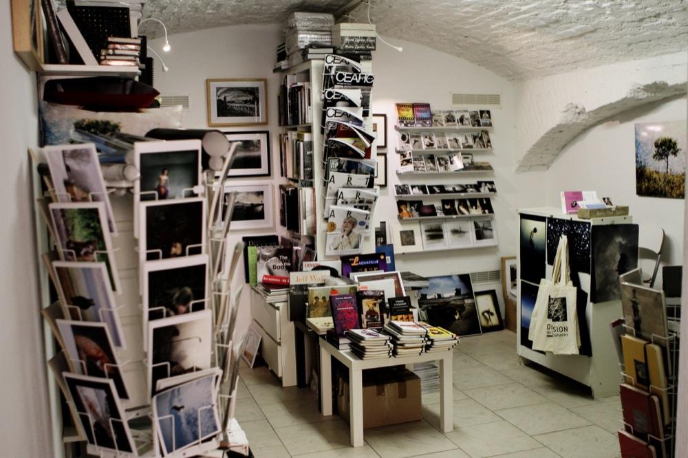 fotodepartament_new_gallery2