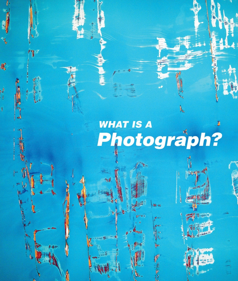 What-is-a-Photograph-e1465991814126