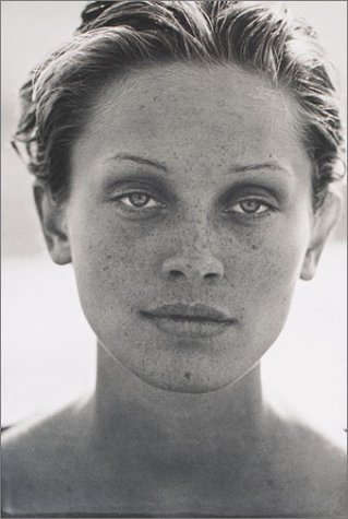 Peter-Lindbergh.-Images-of-Women